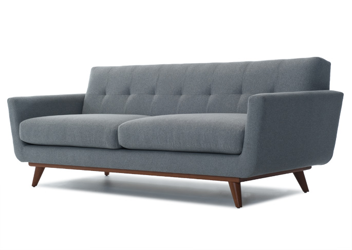 Mid Century Modern Furniture Uk my style republic - mid century modern sofa – nixon sofa