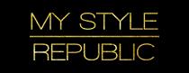 My Style Republic