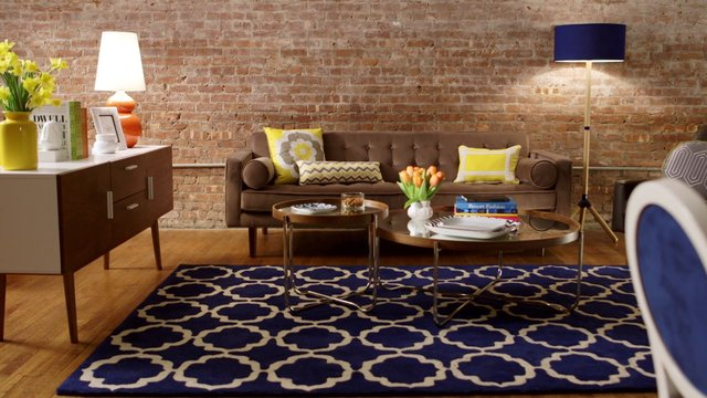 My Style Republic Happy Chic By Jonathan Adler For Jcpenny