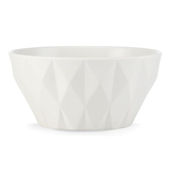 kate spade Castle Peak Collection - Bowl