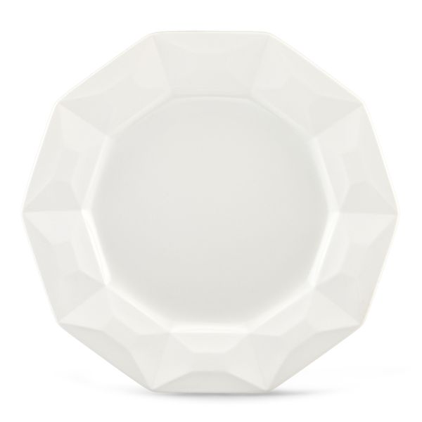 kate spade Castle Peak Collection - Plate